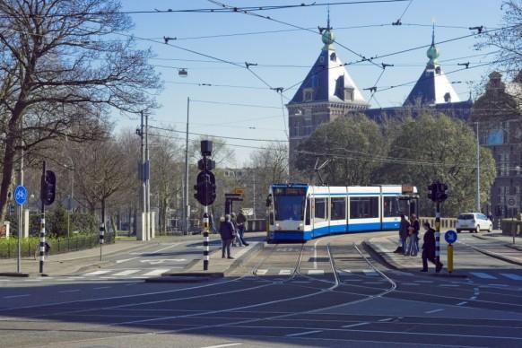 gvb-amsterdam-trambaanplaten-1