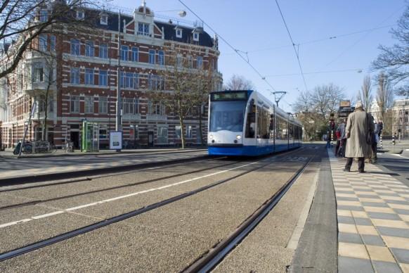gvb-amsterdam-trambaanplaten-3
