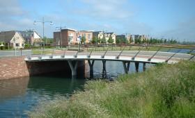 Maßanfertigung in Nijmegen-Lent