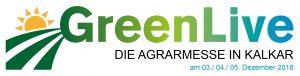 Logo-Greenlive2018